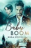 Babyboom (Stella - Teil 2)