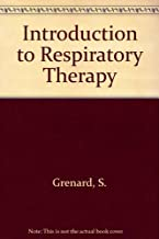 Introduction to Respiratory Therapy