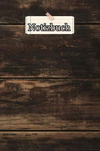 Notizbuch: 120 Seiten klein Kariert zum selbst gestalten als Geschenk oder Überraschung