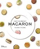 Infiniment Macaron