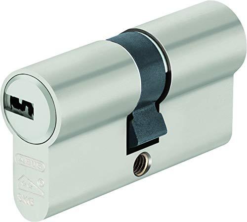 ABUS Profilzylinder EC 550 NP 30/90 mm