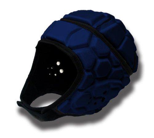 Barnett Heat Pro Helmet, Size L, Navy