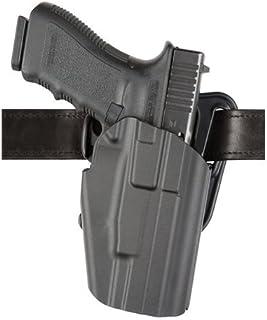 Safariland convient pour les pistolets /à glissi/ère allong/ée Holster 578 GLS Pro-Fit Sz0