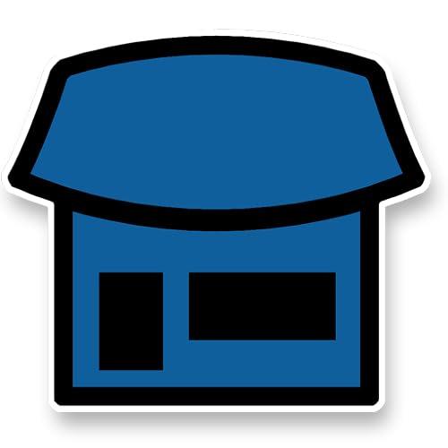 MicroShop Barcodescanner - AdFREE
