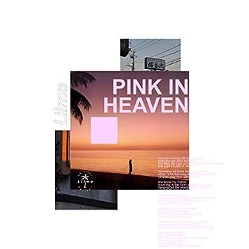 Pink in Heaven