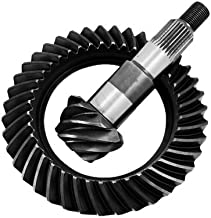 G2 Axle & Gear 1-2033-456 G-2 O.E.M Ring and Pinion Set