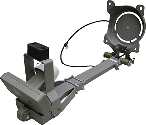Winegard RP-SK95 Replacement Kit for SWMSlimline Satellite