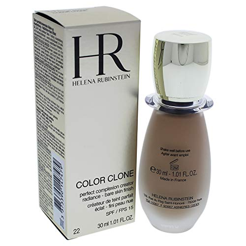Helena Rubinstein Color Clone Perfect Complexion Creator #22 Beige Apricot 30ml