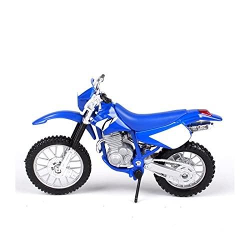 Motorrad Modell Spielzeug Für YZF-R1...