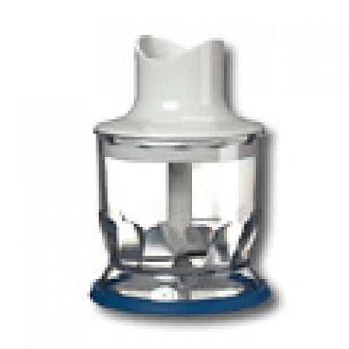 Braun Zerkleinerer HC4000 350 ml. 4193