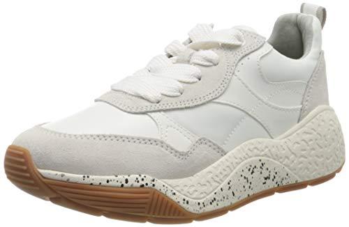 Esprit Sasha Sneakers voor dames