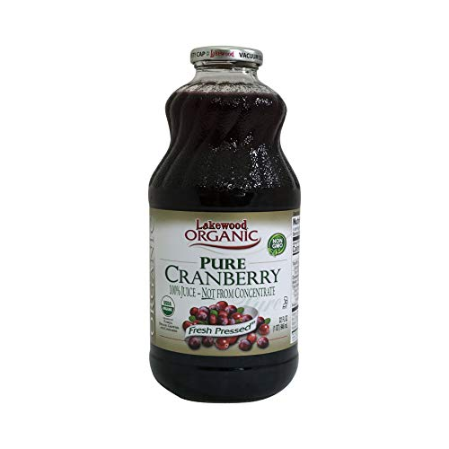 100 cranberry juice no sugar - 2