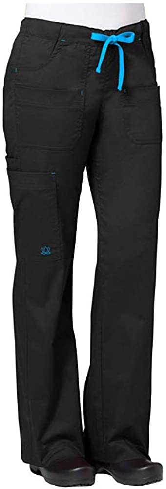Maevn Large-scale sale Opening large release sale Women's Utility Pants Cargo