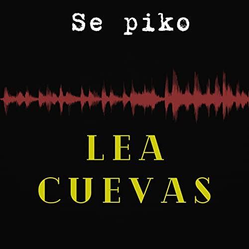 Lea Cuevas