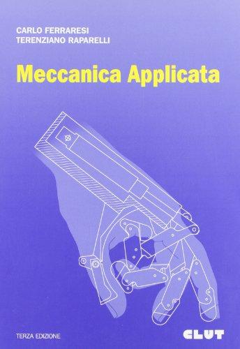Meccanica applicata