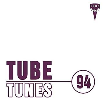 Tube Tunes, Vol. 94