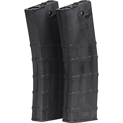 First Strike Tiberius Arms T15 Magazines - 2 Pack