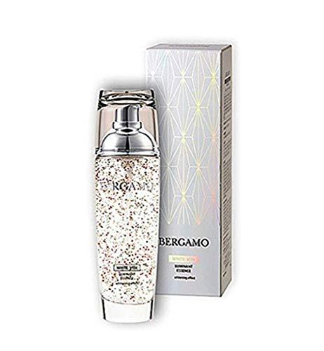 BERGAMO White Vita Luminant Essence 110 ml