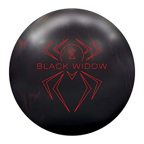 Hammer Black Widow 2.0 15lb