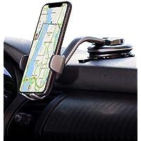 Aukey Windshield Dashboard Car Phone Holder