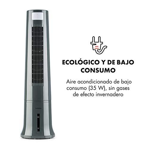 KLARSTEIN Climatizadores evaporativos