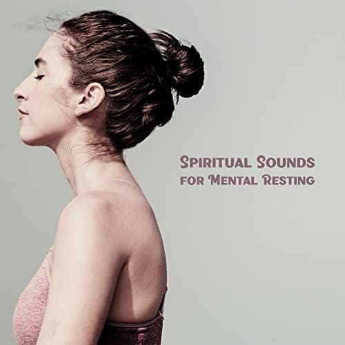 Spiritual Transformation Music Academy & Meditation Yoga Music Masters