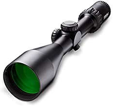 Steiner STE-5011 Game Sensing Scope with 3x-15x Mangnification (30mm)