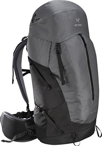 Arcteryx Bora AR 63 Backpack