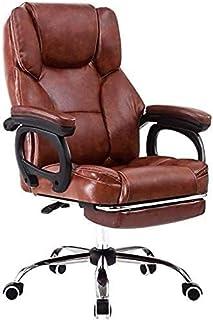 Krzesło biurowe obrotowe krzesło biurko krzesło krzesła komputerowe krzesło komputerowe krzesło obrotowe krzesło z footres...