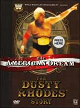 Best american dream dusty rhodes Reviews