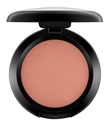 MAC Powder Blush Rouge, Coppertone, 6 g
