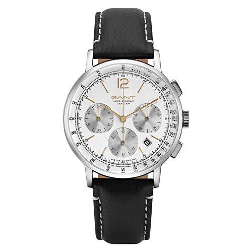 Gant GT079002 Reloj de Hombres