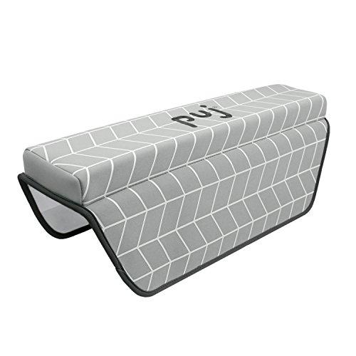 baby bath tub pad - 8