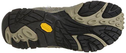 Merrell Women's Moab 2 Vent Mid Hiking Boot
