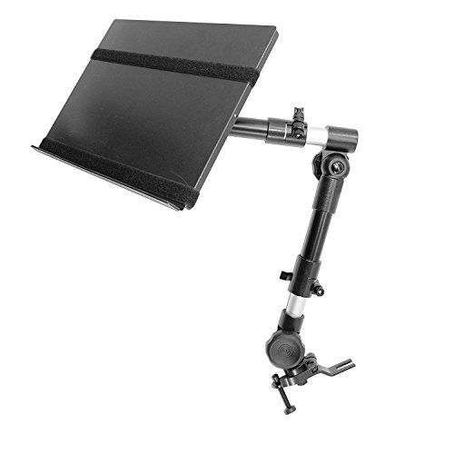 AA-Products T-70N Notebook/ Laptop/Netbook Computer Mount...