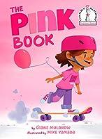 The Pink Book (Beginner Books(R))