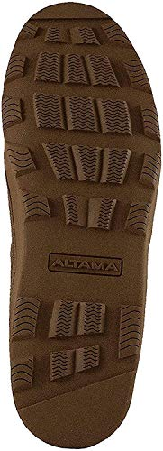 Altama OTB Maritime Assault Fin Friendly Mid Cut Operators Boots