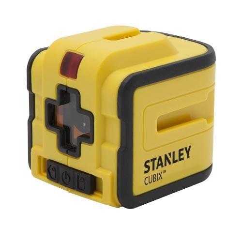 STANLEY STHT77340 Cubix Cross Line Laser