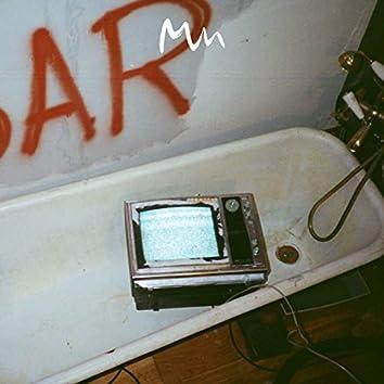 2005 NYE
