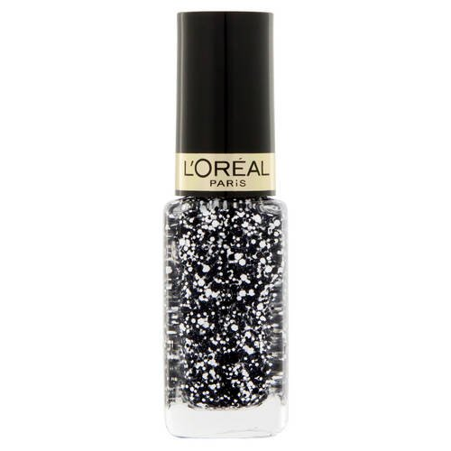 L'Oréal Paris – Color Riche – Le Top Coat – 916 Confettis