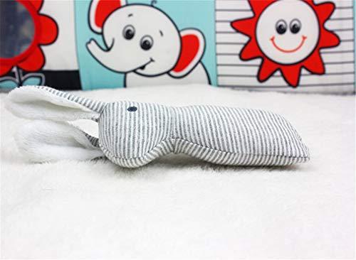 Yamiko『cuterabbitbellhandstick』