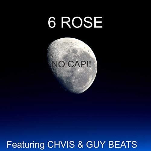 6 ROSE