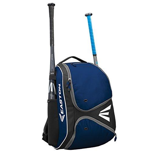 Easton E210BP Bat & Equipment Backpack