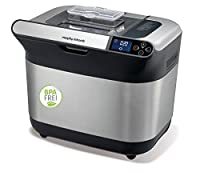 Morphy Richards Weiß 502000EE Premium Plus