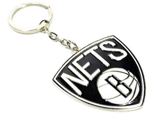 Boston Celtics Basketball NBA Crest Metal /& Enamel Finish Official Keyring