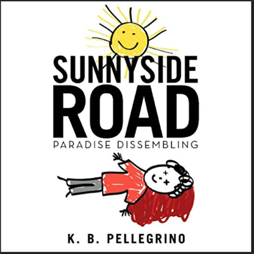 Couverture de Sunnyside Road