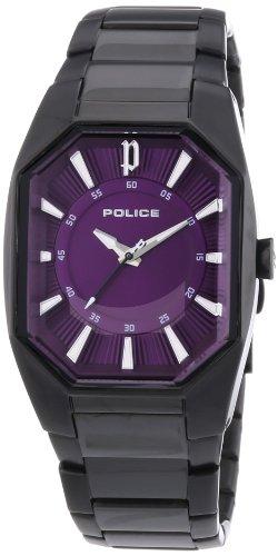 Police Reloj de Pulsera 12895LSB/15M