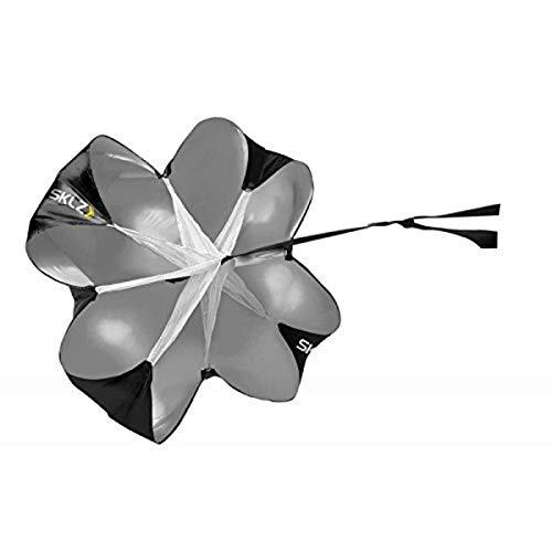 SKLZ Speed Chute Resistance Parachute for Speed...