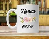 Amante del aguacate, regalo del aguacate, regalo del 25 aniversario para el marido, regalo del 25 aniversario para él, taza de café de 11 onzas