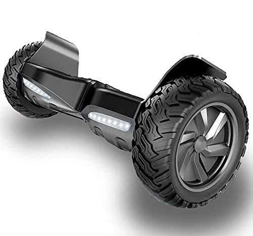 AhaTech Warrior Hoverboard